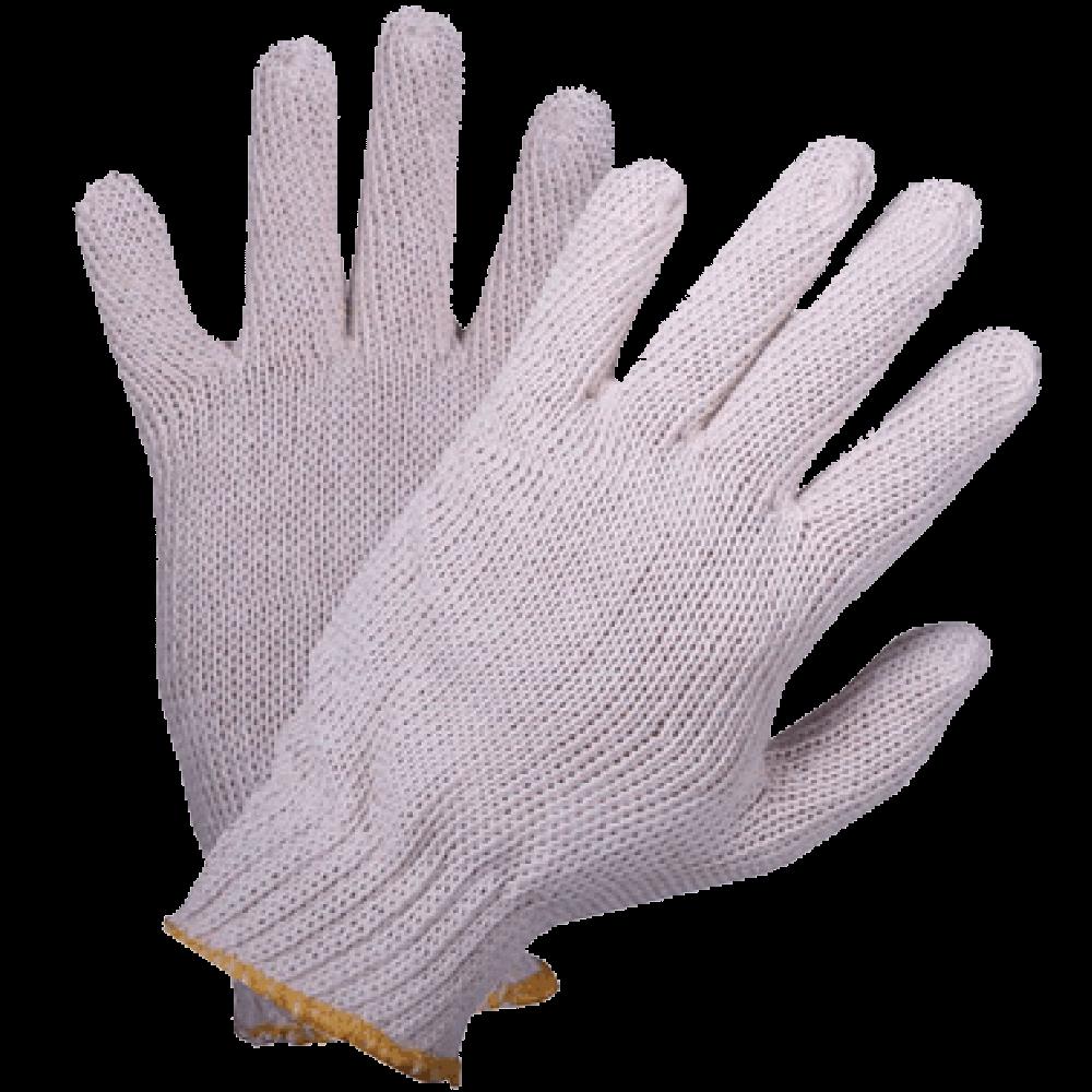 перчатки меркури 43-113