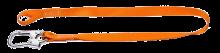 Строп страховочный синтетическая лента А